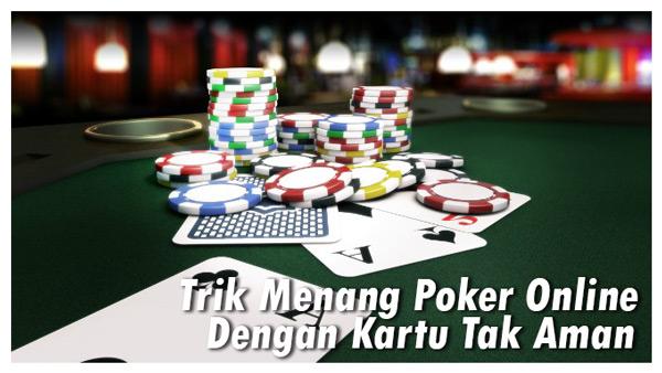 Theboweryblog Cara Menang Judi Poker Domino Qq Online
