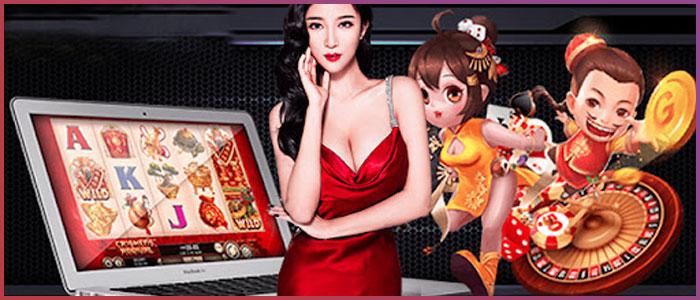 Cara Bermain Judi Casino Slot Judi Zeus Online
